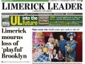 Aladdin-Limerick-Leader-November-9-2019