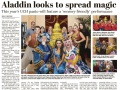 aladdin-limerick-leader-inside-November-9-2019