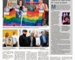 I Love Limerick Page 2 May 9th