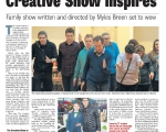 i love limerick 21st march page 1